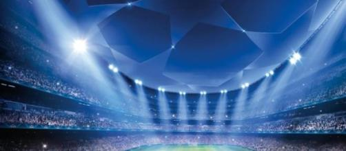 Pronostici Champions League, ottavi di finale