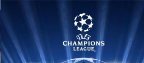 Pronostici e diretta tv Champions 24-25 FEB 2015