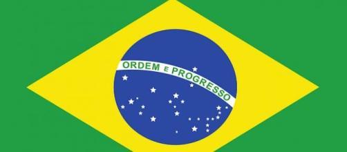 Pronostici Libertadores: le partite in programma