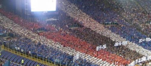 Sampdoria-Genoa: info streaming recupero Derby