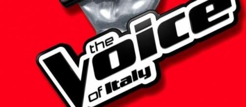 The voice 2015 anticipazioni