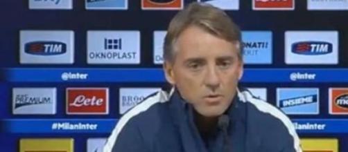 Voti Cagliari-Inter Fantacalcio Gazzetta: Mancini