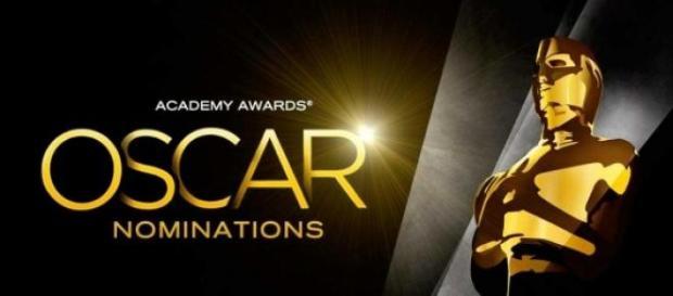 A 87.ª gala dos Óscares teve lugar este domingo.