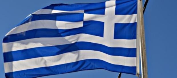 A Grécia deverá apresentar amanhã as medidas