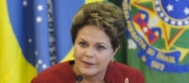 Crise diplomática entre Brasil e Indonésia