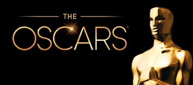 Die Geheimnisse der Oscarverleihung.