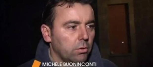 Elena Ceste, Michele cercava un'amante?
