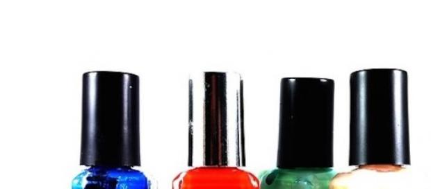 moda primavera 2015 nuovi look per unghie corte tendenze smalti e
