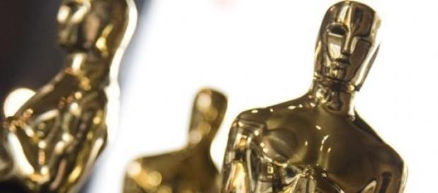 Oscary 2015 - źródło Facebook