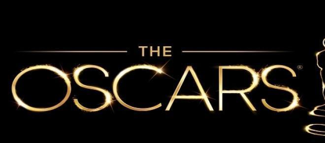 Oscar gedöns