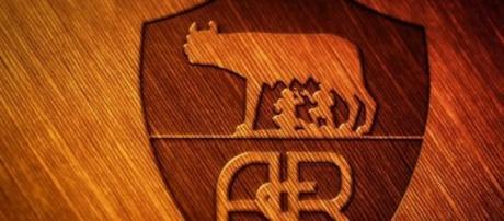 Feyenoord-Roma: sedicesimi di Europa League