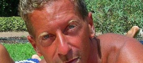 Ultime notizie omicidio Yara Gambirasio