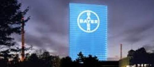 Bayer Leverkusen-Atletico Madrid, Champions League