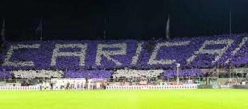 Fiorentina - Tottenham, Europa League