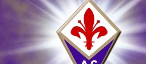 Fiorentina-Tottenham: sedicesimi di Europa League
