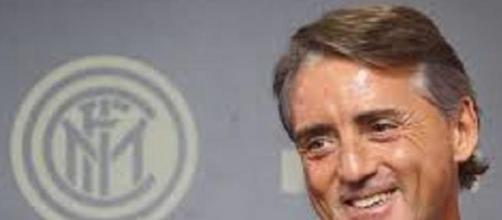 Inter - Celtic, Europa League