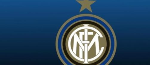 Inter-Celtic: sedicesimi di Europa League