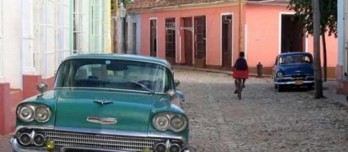 La desigualdad en Cuba se hace latente cada día
