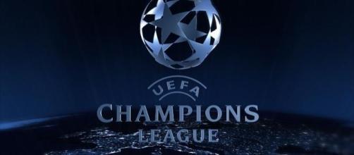La UEFA Champions League.