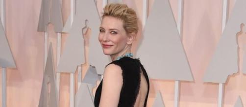 Los Oscars. Un escaparate a la moda y complementos