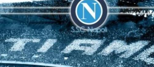 Napoli-Trabzonspor, il 26 febbraio ore 21:05