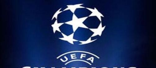 Pronostici di Champions League.
