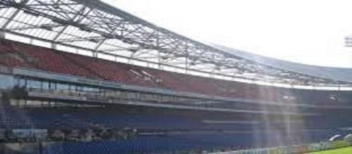 Roma e Feyenoord in campo giovedì sera