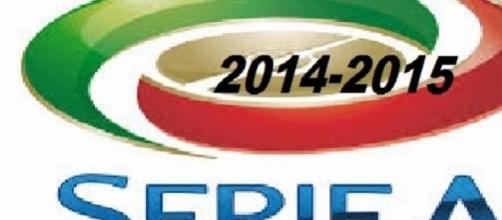 Scommesse calcio 25a giornata Serie A 2015