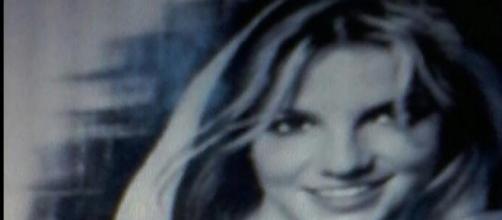Spears & Ebersol: stavolta sarà vero amore?