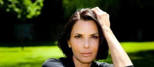 Trame Un posto al sole: Marina fermerà Tommaso?