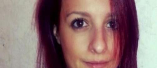 Ultime news omicidio Loris Stival
