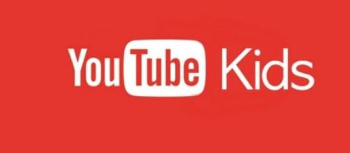 Youtube Kids, a nova aplicação