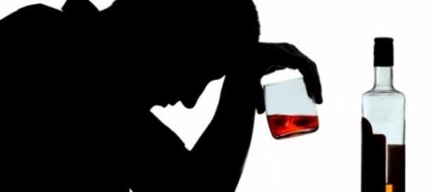 Alcoolul, nociv pentru organism