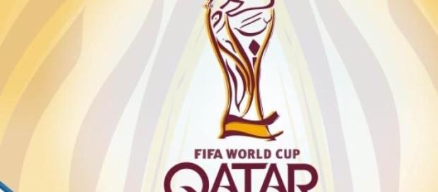 Campionatul Mondiala Qatar 2022