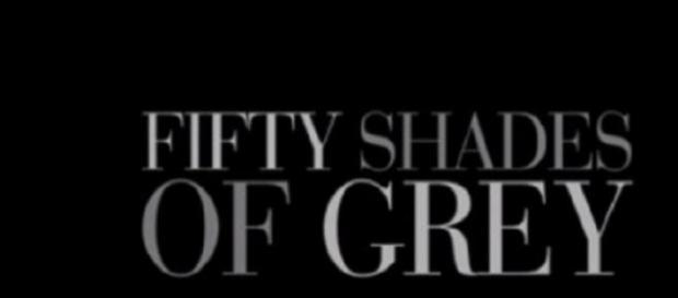 Cincuenta Sombras de Grey y su fanatismo.