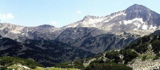 Investitii uriase in turismul bulgaresc