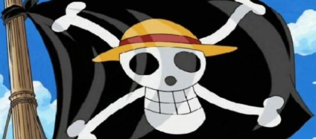 ¿Existió el rey de los piratas?