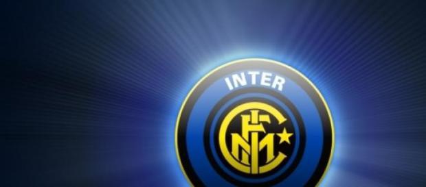 L'Inter est dans une bonne période.
