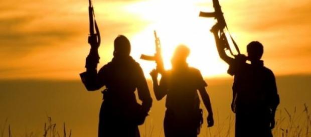 L'Isis minaccia nuovamente l'Italia