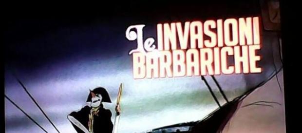Le Invasioni Barbariche su La 7, gli ospiti