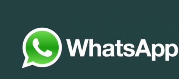 Nuevos emoticonos en Whatsapp