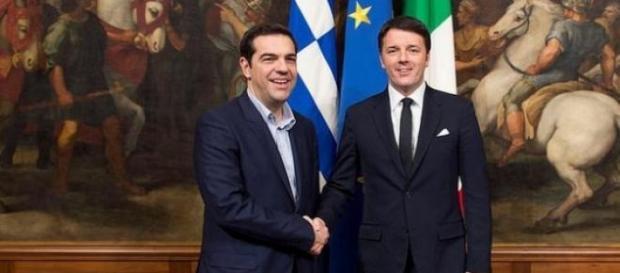 Riforme, ok dall'Eurogruppo al piano di Atene