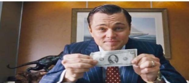 Topul celor mai bine platiti actori