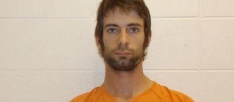 Eddie Ray Routh was found guilty for the murders