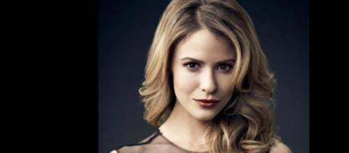 Anticipazioni Beautiful: Caroline incinta?