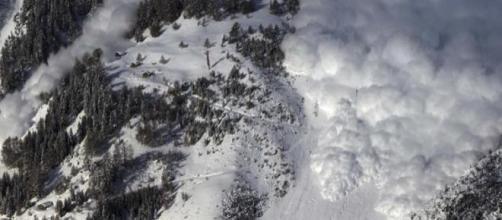 Em 2012, 145 pessoas morreram devido a avalanches.