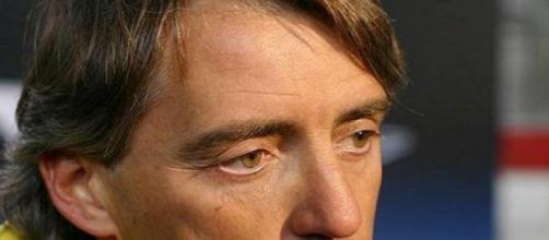 Europa League 2015: info streaming ritorno 16esimi