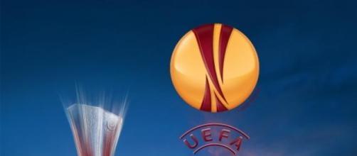europa league, dove vedere i match