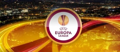 Europa League, partite 26 febbraio