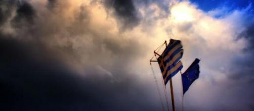 Grecia-UE (Theophilos Papadopoulo, Flickr)